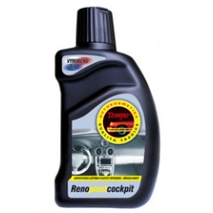 Renoplast cockpit 300ml