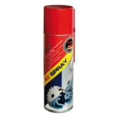 5D Univerzální spray 300ml