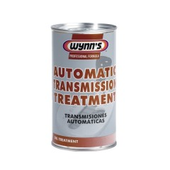 Automatic Transmission Treatment 325ml