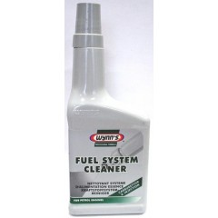 Fuel System Cleaner 325ml