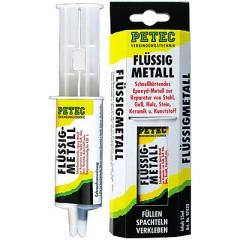 PETEC Flüssig- Metall 97325