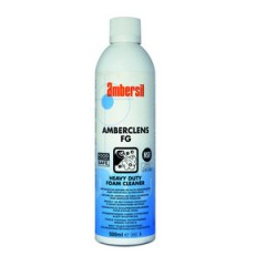 Ambersil Amberclens FG - 500ml