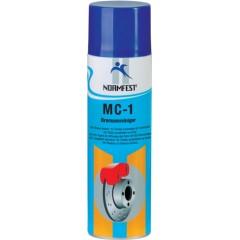 NORMFEST čistič brzd MC-1 - 500ml