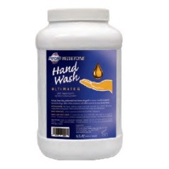 Velvetone Hand Wash Ultimate G - 4,5 kg