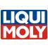 Oleje Liqui Moly
