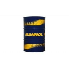 MANNOL 7702 O.E.M. 10W-40 - 208l