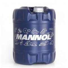 MANNOL 7702 O.E.M. 10W-40 - 20l