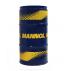 MANNOL Diesel TDI 5W-30 - 60l