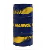 MANNOL 7702 O.E.M. 10W-40 - 60l