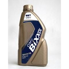 OMV BIXXOL special V6 0W30 - 1l