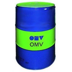OMV BIXXOL extra 10W40 - 57l