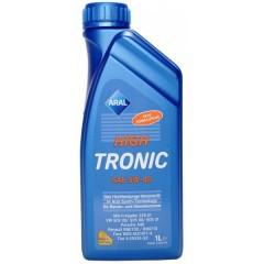 Aral High Tronic 5W-40 - 1l