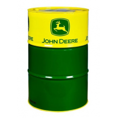 John Deere JD PLUS-50 II 15W-40 - 209l