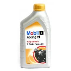 Mobil 1 Racing 2T - 1L