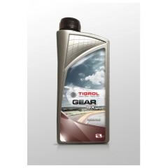 TIGROL Gear GX 80W-90 - 1l