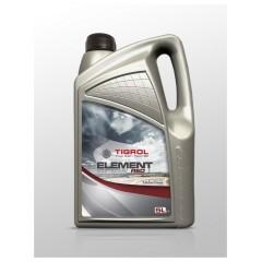 TIGROL Element Red 15W-40 - 5l