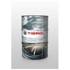 TIGROL Truck XT2 15W40 - 208l