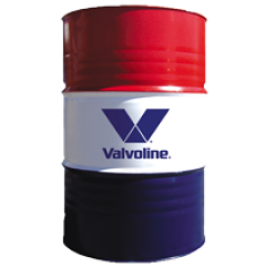 Valvoline All Fleet Extra 15W-40 - 208l