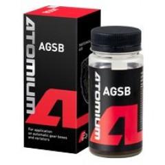 ATOMIUM AGSB 80 ml  DOPRAVA ZDARMA