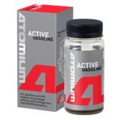 ATOMIUM Active Gasoline 90 ml  DOPRAVA ZDARMA