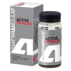 ATOMIUM Active REGULAR 100 ml  DOPRAVA ZDARMA