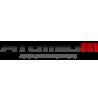 ATOMIUM MAX ENGINE 200 ml  DOPRAVA ZDARMA
