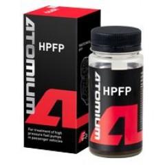 ATOMIUM HPFP 100 ml  DOPRAVA ZDARMA