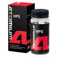 ATOMIUM HPS 60 ml  DOPRAVA ZDARMA
