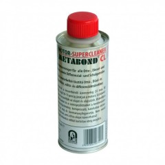 Metabond CL - 250ml