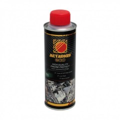 Metabond ECO do motorů do 3.5t - 250ml