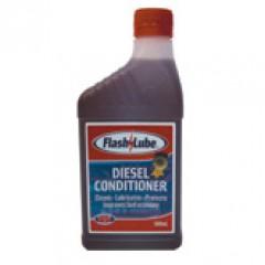 Flashlube Diesel Conditioner - 500ml