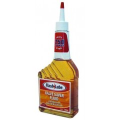 Flashlube Valve Saver Fluid - 250ml