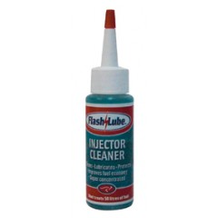 Flashlube Injector Cleaner - 50ml