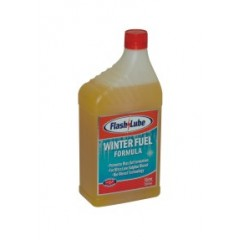 Flashlube Winter Fuel Formula - 1l
