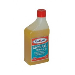 Flashlube Winter Fuel Formula - 500ml