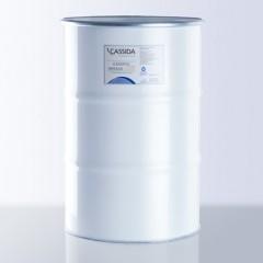 CASSIDA GREASE EPS 00 - 170KG