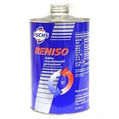 RENISO C 55 E - 1L