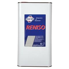 RENISO C 55 E - 10L