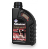 SILKOLENE 02 SYNTHETIC RACING FORK FLUIDS - 1L
