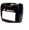 SILKOLENE SCOOT 2 - 20L