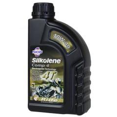 SILKOLENE COMP 4 10W-40 - 1L