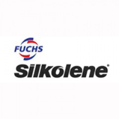 SILKOLENE SCOOT 2 - 60L