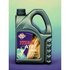 TITAN ATF 3000 - 4L