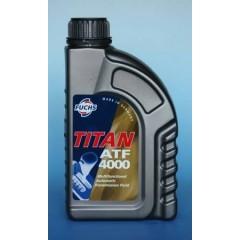 TITAN ATF 4000 - 1L