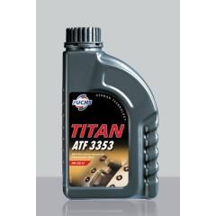 TITAN ATF 3353 - 1L
