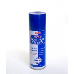 TITAN INJECTION ESSENCE - 250ML