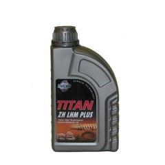 TITAN ZH LHM PLUS - 1L