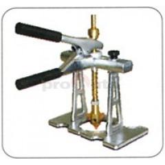 Speciální vytahovací přípravek Quick puller