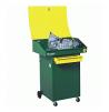 Ekologický mycí stůl Mobil M2 plus - 18 070 85