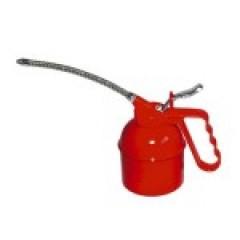 Olejnička kovová 300ml - 01 330